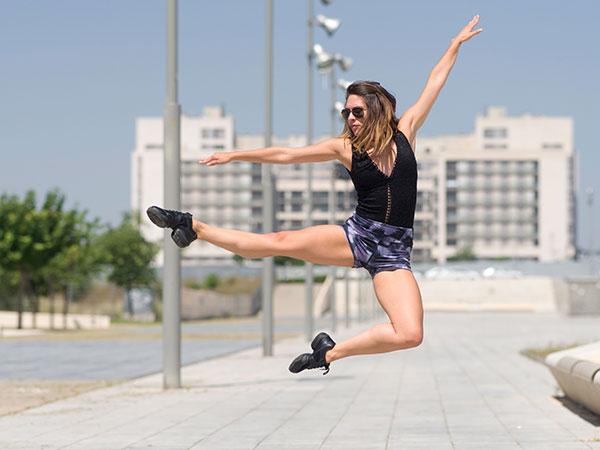 dancer-girl-apps